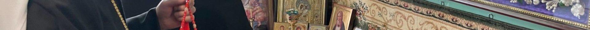 Память великомученика Георгія Побідоносця